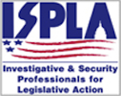 Investigative & Security Professionals for Legislative Action