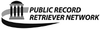 Public Record Retriever Network